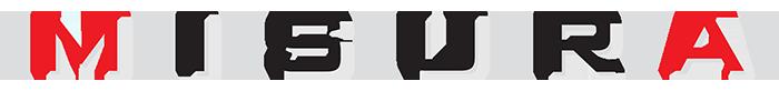 www.misura.lv Logo